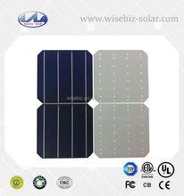 72 cell solar photovoltaic module