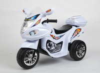 Newly kids toy bike products !!Zhejiang pinghu baby plastic electric motorcycle ride on car