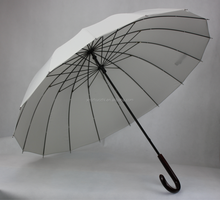 "23""*16 high quality Japanese patio umbrella"