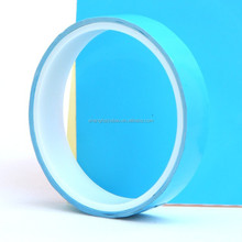 Double Sided Thermal Conductive Adhesive Tape For T6&T8 Panel Light