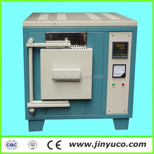 High Temperature Nitrogen Atmosphere Furnace up to 1200C