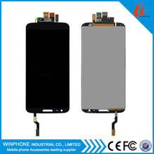 Wholesale for lg g2 D802 lcd touch ,original for lg g2 D802 lcd screen, warranty for lg g2 D802 lcd screen