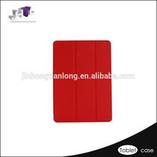 Custom design beautiful hard case for ipad mini