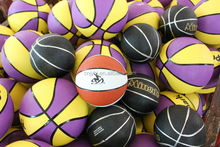 Designer promotional chinese outdoor basketball