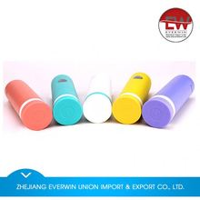 Hot selling good quality 400ml vacuum flask manufacturer on sale