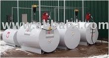 Waste & Used Oil, Plastic & Bio Diesel