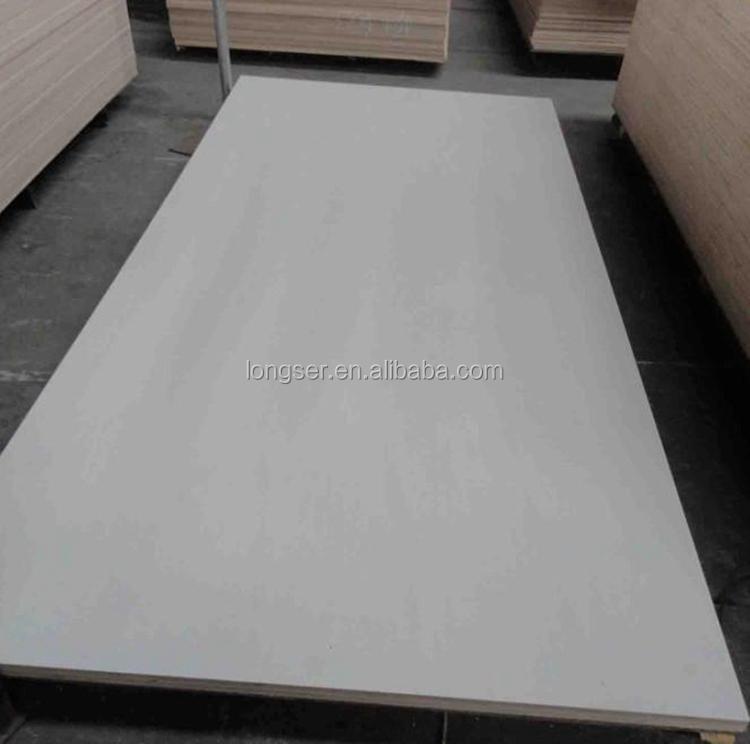 Cheap Price Laminated Birch Plywood For Floor Buy Birch
