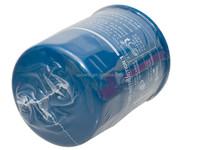 replacement oil filter for FOR Honda ACCORD CRV XRV VEZEL CRIDER JADE FIT JAZZ SPIRIOR ELYSION ODYSSEY 15400-R5G-H01 / 15400
