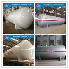 50cbm lpg tank price,liquefied petroleum gas tank,lpg storage tank
