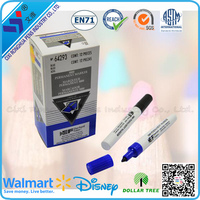 wholesale products china custom Lab Permanent Marker