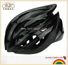 new fashion children bike heltmets / bicycle / bycicle helmets outdoor sport