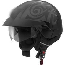 Chinese Motorcycle Helmet Motorcycle