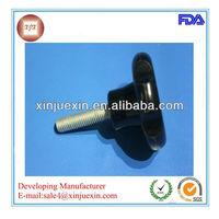 eva handle knob