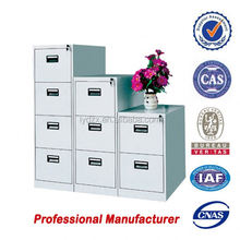 new design steel office coffee cabinets for sale