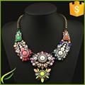 Turquie Bijoux en or , Shourouk collier , bijouterie de fantaisie