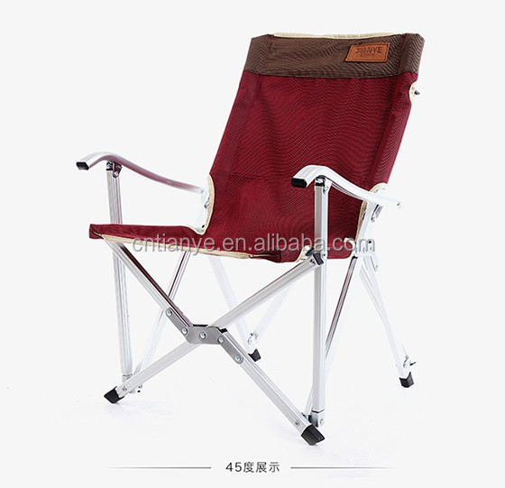 Beach Chair Parts Buy Beach Chair Parts Folding Table And Chair Deluxe Camp