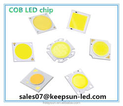 Extremely bright china supplier led