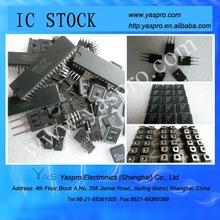 B43507-S5687-M3 aluminum electrolytic capacitor
