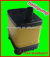 high viscosity pump HL-2000U