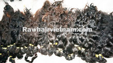 Virgin brazilian/vietnam/cambodia hair,100% human hair wholesale price
