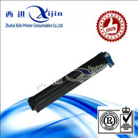 Factory! For OKI 410 430 440 toner cartridge, 410 430 440 for OKI toner