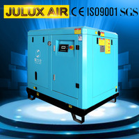 Best quality super silent type hitachi air conditioner compressor