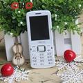 teléfono celular vatop celular teléfono celular blu y611 teléfono dual del sim