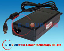 For Toshiba AC Adapter 45W 15V 3A 6.3*3.0mm ebour001
