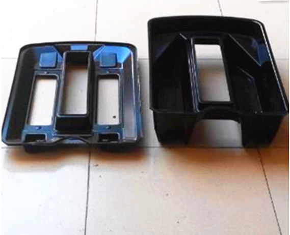 Customized ABS Plastic Vacuum Forming Fishing Boat Hull in Wholesale alibaba.png