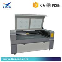 laser engraving machine for crystal, cnc laser cutting machine price 1610