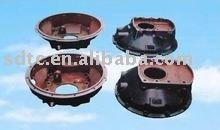 sinotruk parts-howo parts-CLUTCH HOUSE