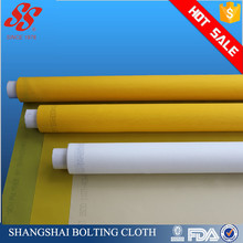 Trade Assurance 100 micron Excellent Nylon Filtering Fabrics Mesh