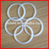 high quality custom different size rubber o ring