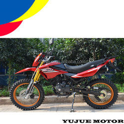 china 2015 new patent deign cheap dirt motorcycle wholesale