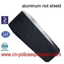 high quality anti riot shield