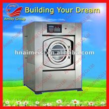 industrial stainless steel Washing and dehydrating Machine