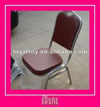China Cheap Economical commercial restaurant booths For Wholesale