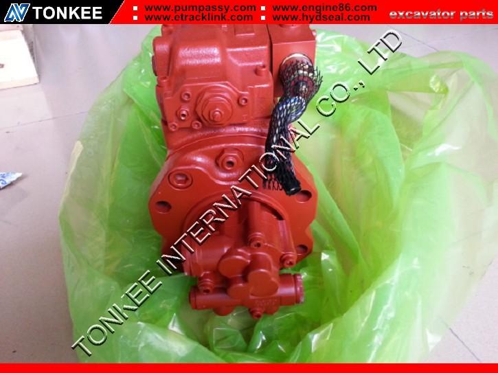 k3v63dt hydraulic pump.jpg