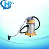 30L rechargeable portable vorwerk vacuum cleaner bag