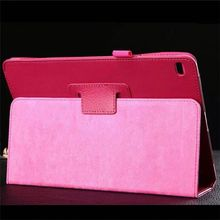 """For Lenovo A5500 case, stand flip cover tablet leather case For Lenovo A8-50 Ideatab A5500 8.0"""""""