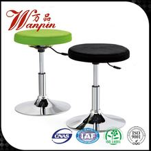 latest on sell dining stools