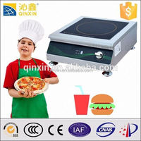 Fast food food machinery of battery operated kitchen appliances
