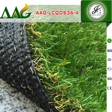 landscaping decoration synthetic grass price