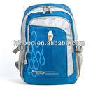 2013 novo design venda quente saco de escola