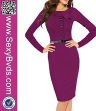 Straight Dress For Office Pictures Office Dress For Ladies