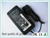 Original new laptop AC Power Adapter Charger for Lenovo 42T5278 FRU 53Y3078 19.5V 6.66A 6.5x3.0mm - 02464A