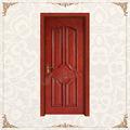 pequena casa de madeira design de modelos de portas de madeira moderna