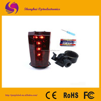 bike led light,high-brightness bicycle taillights,mountain bike accessories