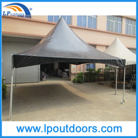 5x5m outdoor tent funeral tent for sale