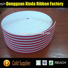 Factory Direct Wholesale printed elastic